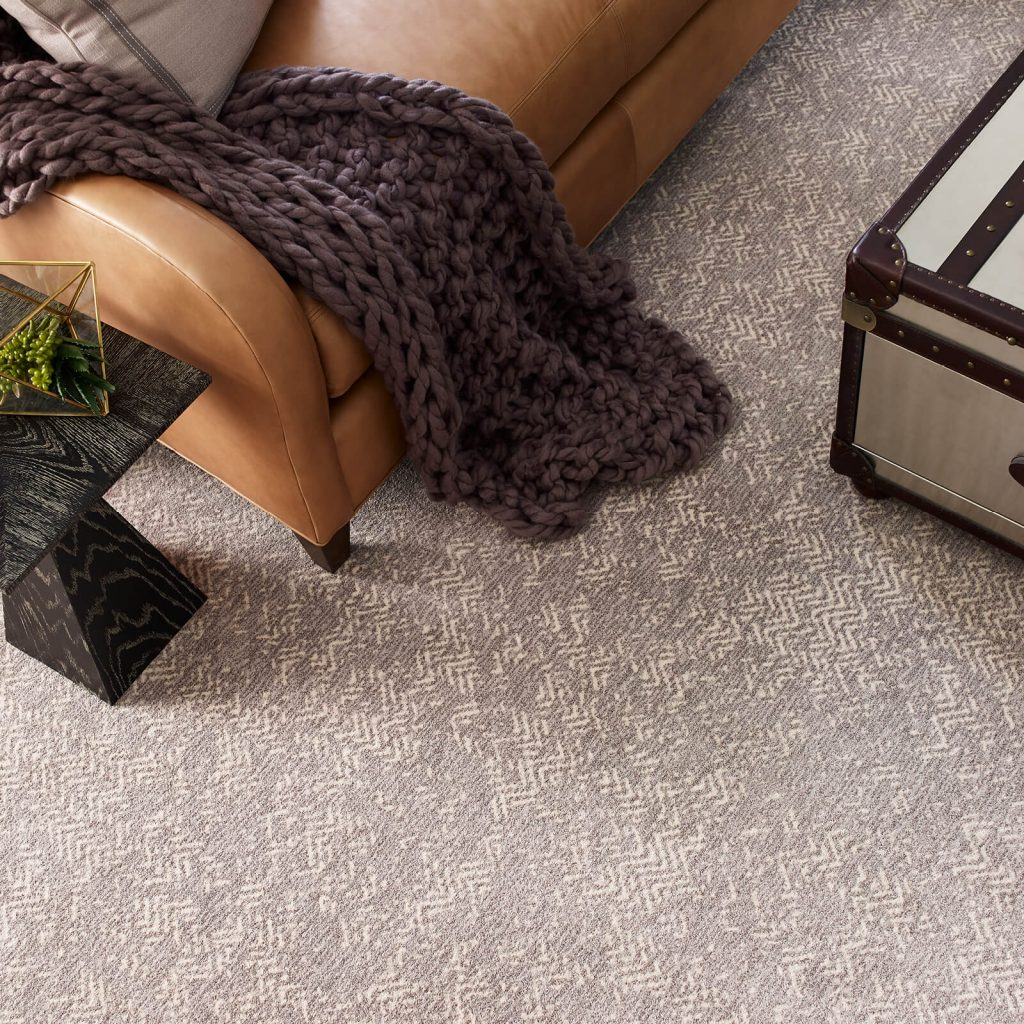 Carpet flooring | Hughes Floor Coverings Inc.