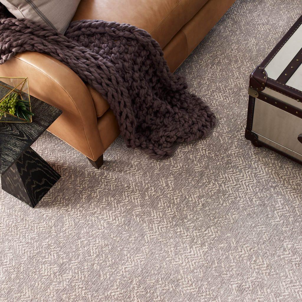 Carpet flooring   Hughes Floor Coverings Inc.