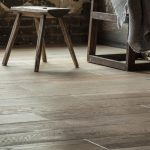 Hardwood flooring | Hughes Floor Coverings Inc.