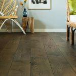 Hardwood flooring | Hughes Floor Coverings Inc.