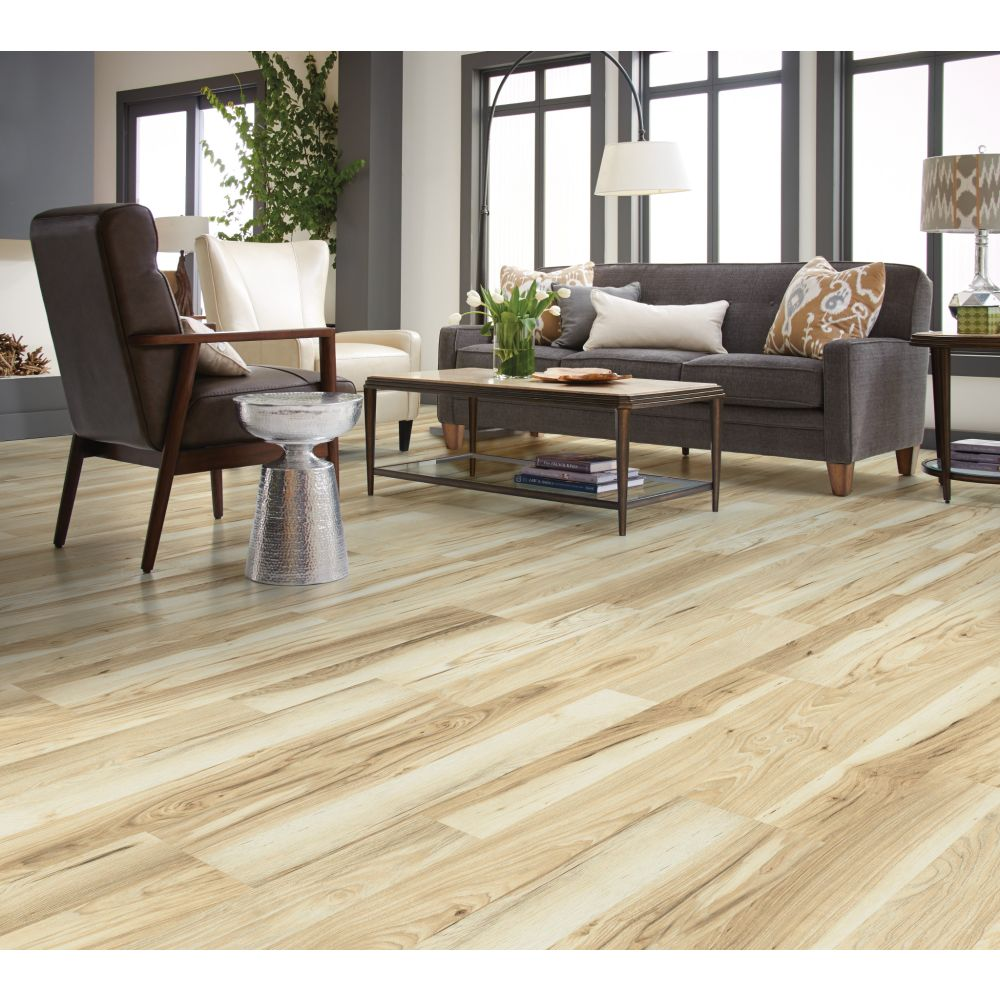 Laminate Gallery Flooring Inspiration Hughes Floor