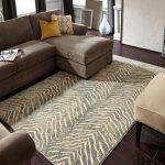 Area Rug | Hughes Floor Coverings Inc.