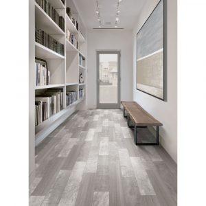 Vinyl flooring | Hughes Floor Coverings Inc.
