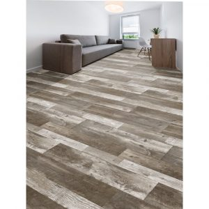 Vinyl flooring | Hughes Floor Coverings Inc.
