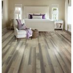 Vestige Hardwood flooring | Hughes Floor Coverings Inc.