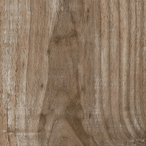 Rustic Woods | Hughes Floor Coverings Inc.
