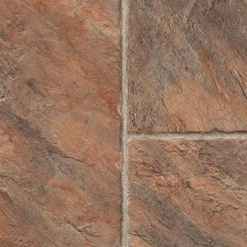 Stone | Hughes Floor Coverings Inc.