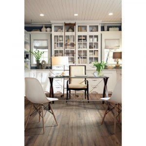 Laminate flooring   Hughes Floor Coverings Inc.