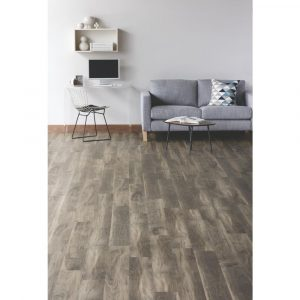 Vinyl flooring Charlotte, NC | Hughes Floor Coverings Inc.