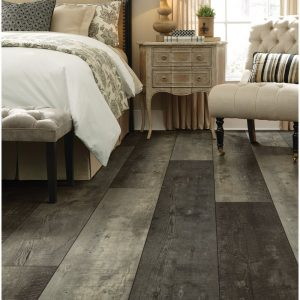 Wood flooring | Hughes Floor Coverings Inc.
