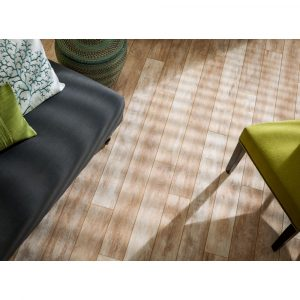Laminate flooring Charlotte, NC | Hughes Floor Coverings Inc.