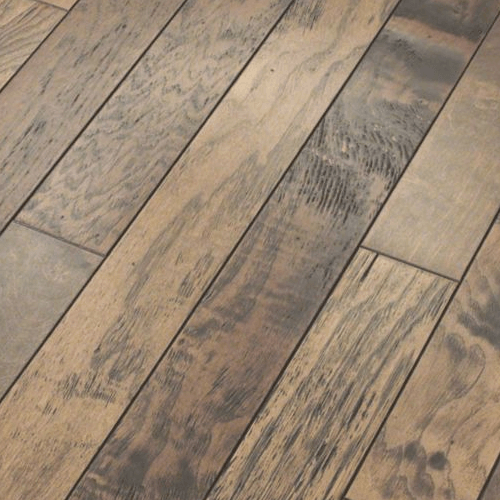 Hardwood Charlotte, NC | Hughes Floor Coverings Inc.