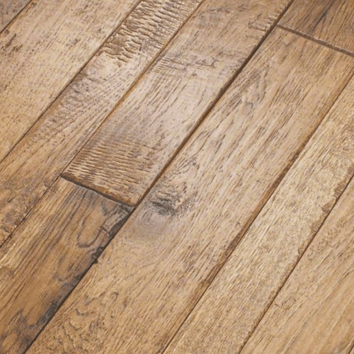 All About Hardwood Flooring Hughes Floor Covering Inc In