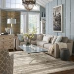 Living room interior | Hughes Floor Coverings Inc.