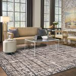 Area Rug | Hughes Floor Coverings Inc.