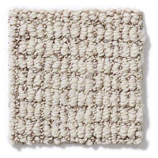 Carpet loop   Hughes Floor Coverings Inc.
