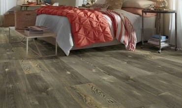 Luxury Vinyl plank flooring | Hughes Floor Coverings Inc.