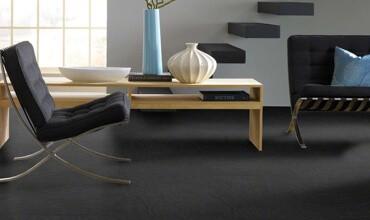 Luxury Vinyl Tile   Hughes Floor Coverings Inc.