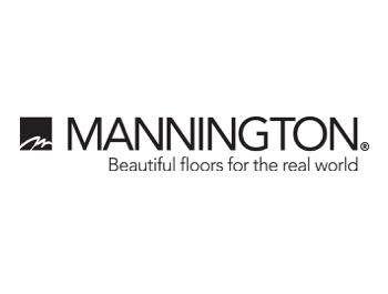Mannington flooring | Hughes Floor Coverings Inc.