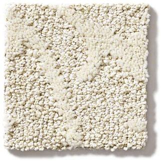 Pattern of Carpet   Hughes Floor Coverings Inc.