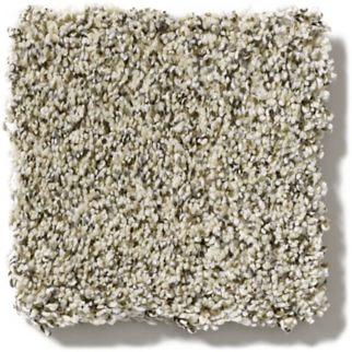 Texture   Hughes Floor Coverings Inc.