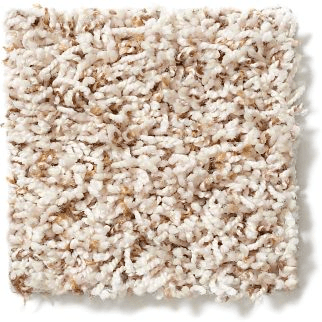 Carpet twist | Hughes Floor Coverings Inc.