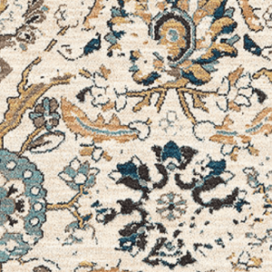 Area Rug | Hughes Floor Coverings Inc