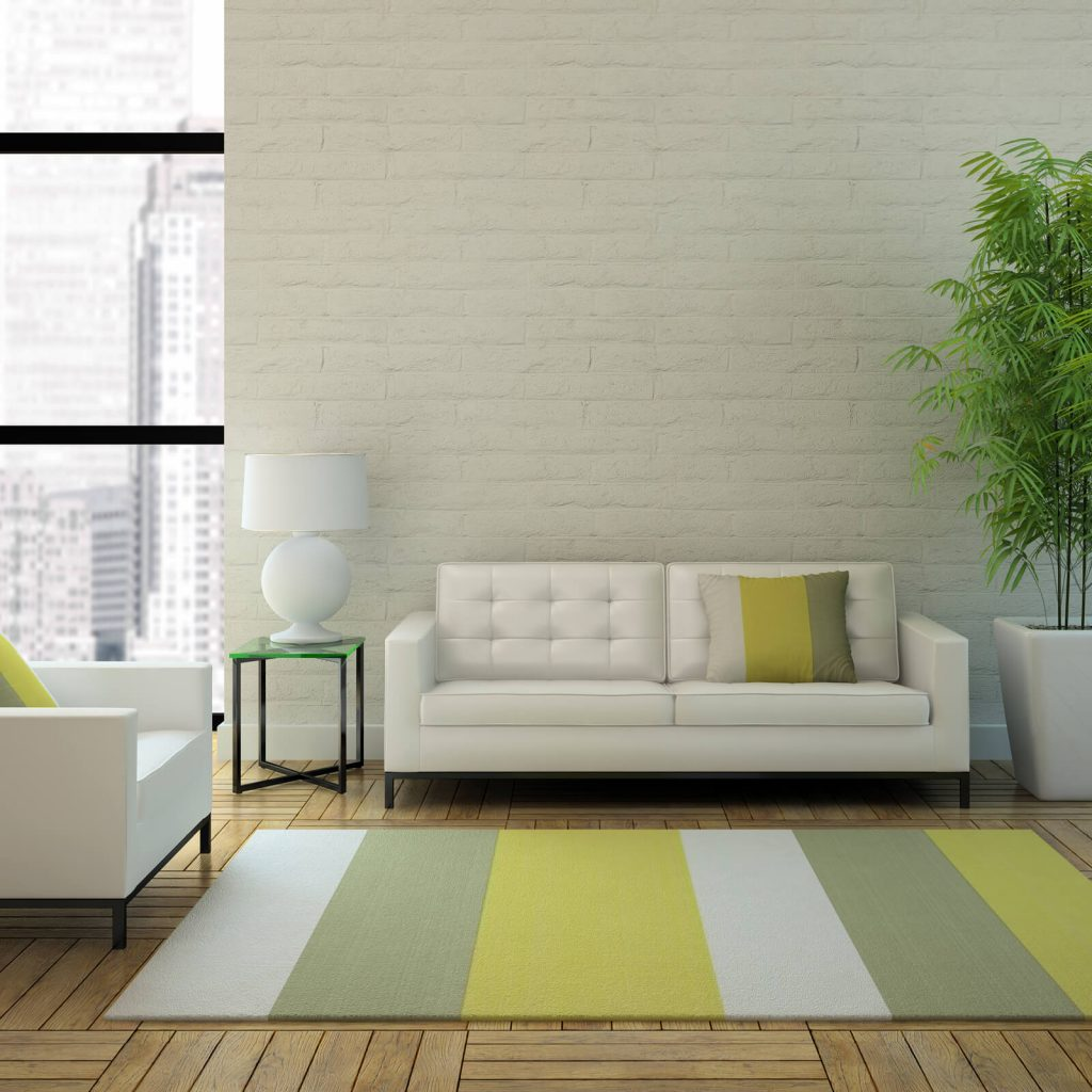 Area Rug | Hughes Floor Coverings Inc