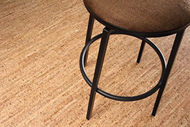 Cork flooring | Hughes Floor Coverings Inc