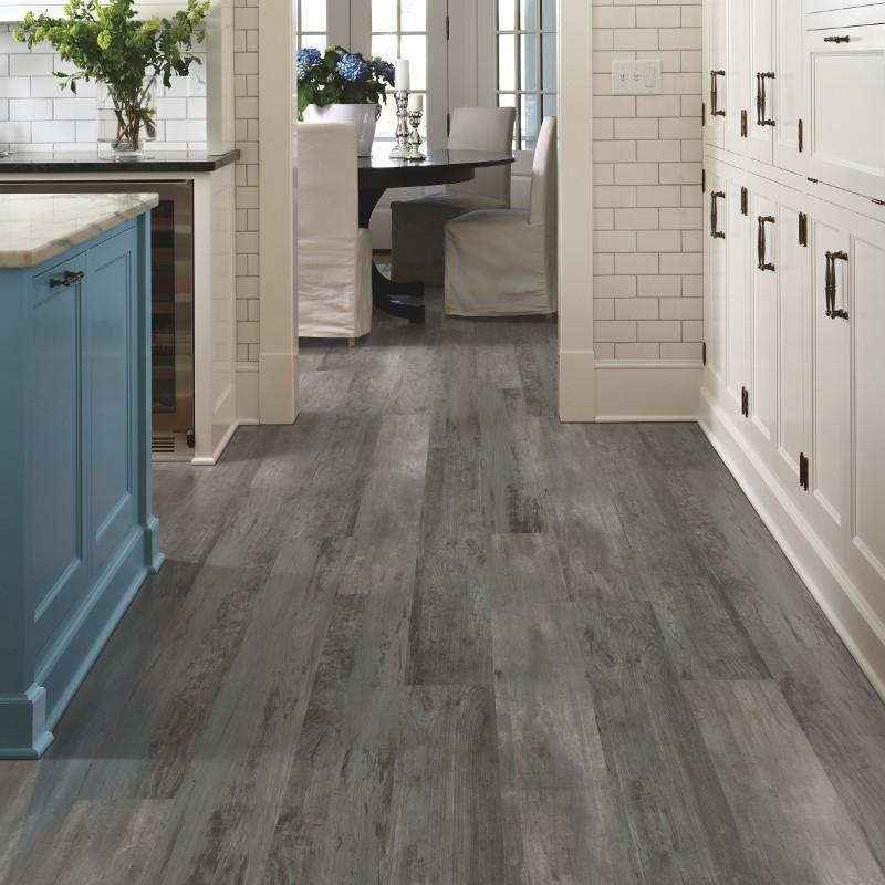 Solidtech flooring | Hughes Floor Coverings Inc