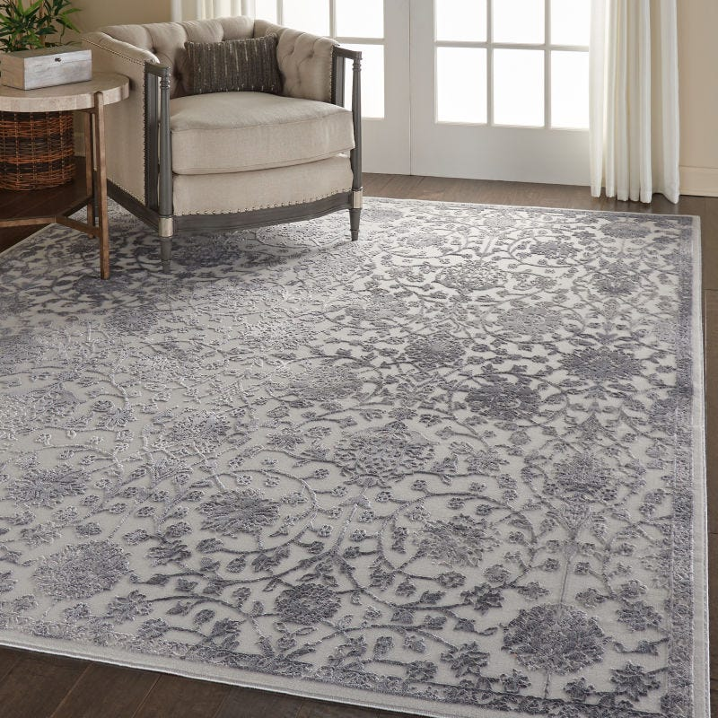How to Pick the Perfect Rug for Your Bedroom | Hughes Floor Coverings Inc