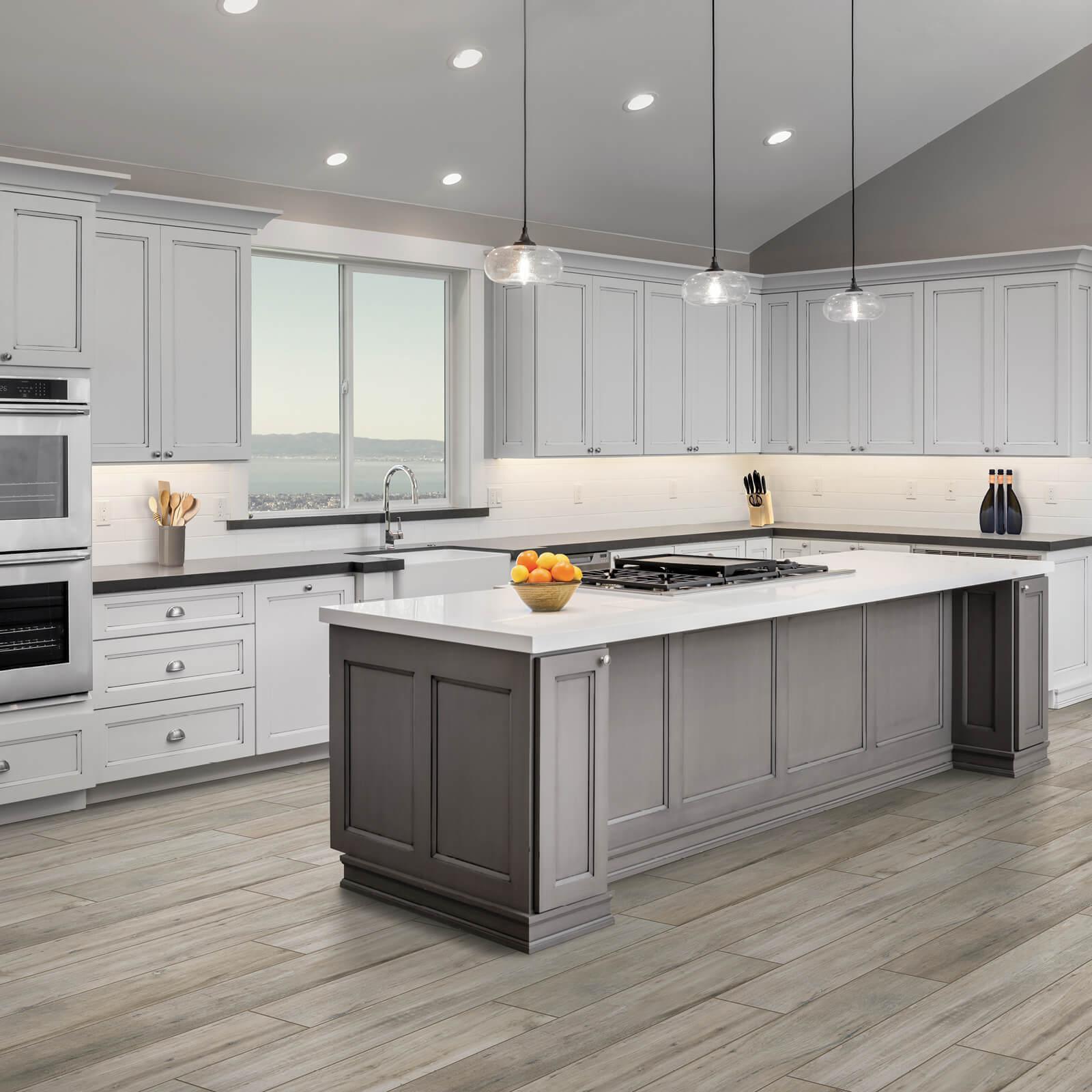 Countertops | Hughes Floor Coverings Inc