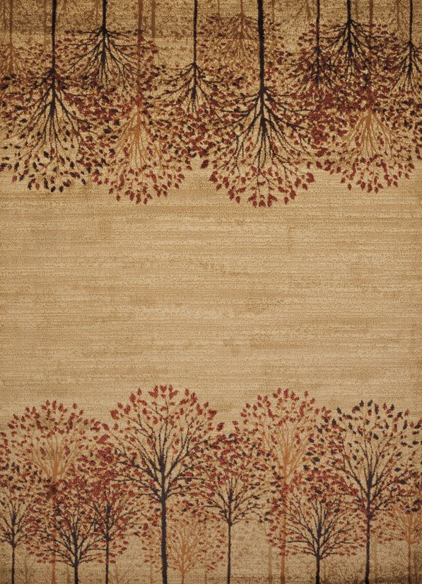 Festive Seasonal Rugs | Hughes Floor Coverings Inc