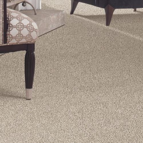 Mohawk Smartstrand Silks carpets